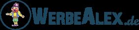 WerbeAlex.de